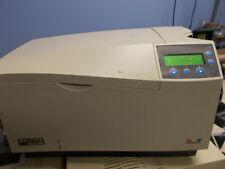 Fargo DTC510 ID Card Badge Printer Direct To Card 510