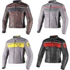 Blousons tous Dainese pour motocyclette Homme