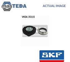 SKF RIGHT TOP STRUT MOUNTING CUSHION VKDA 35115 P NEW OE REPLACEMENT