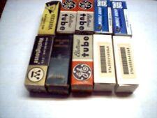NIB tube set for Collins 75S-1  &  75S-2