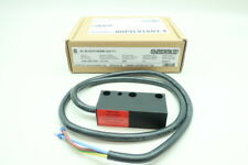 Intertec SL BLOCKTHERM CKA T3 Self Limiting Block Heater 110-277v-ac 80w