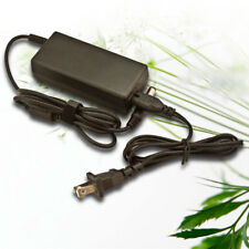 AC Adapter Power Supply Cord for Dell 7W104 DF263 PC531 HA65NS0-00 HP-OQ065B83