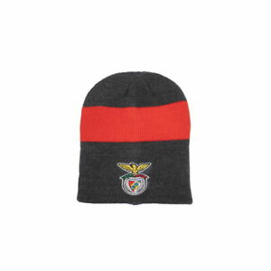 SL BENFICA BEANIE  Fi COLLECTION OFFICIALLY LICENSED