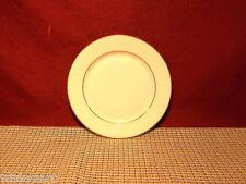 Lenox China Hannah Gold Pattern Bread Plate New