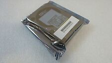 """Western Digital RE4 2TB Internal 7200RPM 3.5"""" (WD2003FYYS) HDD"""