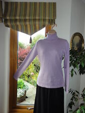 Tenor Amethyst Jumper from Barn, Size S,RRP £59, New with tags