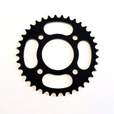 58mm 37 Teeth 420 Rear Gear Back Chain Sprocket Cog Pit Dirt Bike ATV