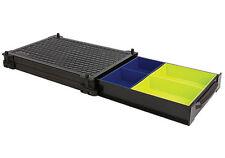 MATRIX  SEATBOX  DEEPDRAWER with inserts gmb118 side deep drawer