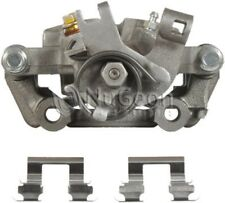 Rr Left Rebuilt Brake Caliper 99-17345B Nugeon