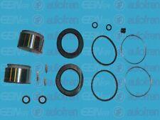 AUTOFREN SEINSA Reparatursatz Bremssattel D41183C vorne 48mm für OPEL REKORD 1.0