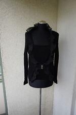 Biba   Damen Pullover Gr  L