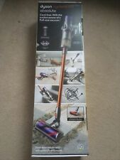 DYSON Cyclone V10 Absolute Cordless Vacuum Cleaner 2 Year Warranty FREE DELIVERY