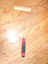 Shur-Line 6 inch Foam Roller with 16 inch Handle - Shurline Ultra-Smooth