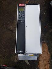 Danfoss DANFOSS VLT 6000 HVAC 17.3kVA
