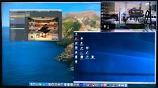 Philips BDM4065UC 4K (3840x2160) 40 Zoll (Studio) Monitor - TOP Bildqualität!!!
