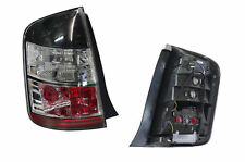 TOYOTA PRIUS HW20 SRS 18/2003-10/2005 TAIL LIGHT LEFT HAND SIDE