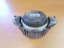 MERCEDES E-CLASS E220CDI W212 2010 ENGINE MOUNT A2122401417 / A 212 240 14 17
