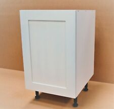 Kitchen Cabinets/Cupboards/Standard/ Bespoke Sizes/ High Quality Units/Uk Made