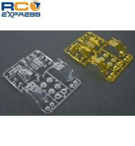 Tamiya P Parts 58415 Tundra TAM9115233