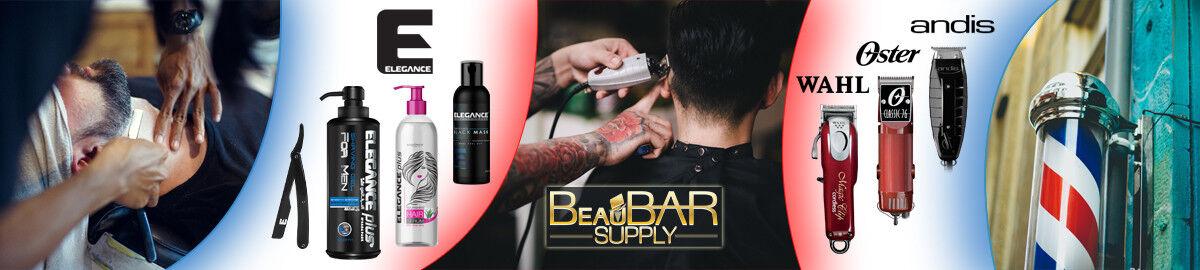 BeauBAR Supply