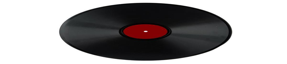 Mircatcat's Barn - We Sell Vinyl