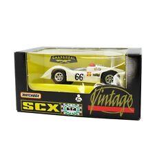 SCX 83390.20 Chaparral GT Vintage No. 66 1:32