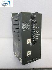 ALLEN BRADLEY 1771-P2 POWER SUPPLY MODULE 120/240V 1/.5A 50/60Hz