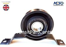 ARBRE DE TRANSMISSION CENTRAL Support ROULEMENT AUDI QUATTRO 4x4 30mm x 15mm