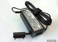 Original SONY AC10V1 Netzteil für Vaio Tablet S, SGPAC10V1 / A1855195A, NEU