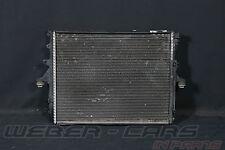 VW Touareg 7P 3.0 Motor Kühler für Kühlmittel Motorkühler 710x551MM 7L6121253B