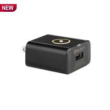 OLIGHT MCA Wireless Magnetic Charger For Obulb/S2R II/S1R II/Perun Mini//Baton 3