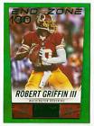 Hottest Robert Griffin III Cards on eBay 33