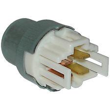 A/C System Relay SANTECH STE MT0221