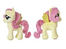My Little Pony Friendship is Magic Small 6.5 Inch Fluttershy Plush NWT
