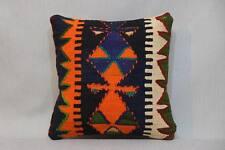 12''x12'' Pillow Kilim Pillow Cover Pillow Cover Cushion Cover,Pillows Cushions