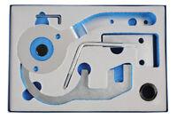 Timing Chain Tool Kit - MINI Clubman F54 F57 F55 F56 Mini Hatch 1.5 3 Cylinder
