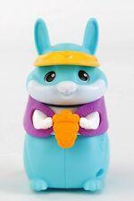 Vtech petsqeaks Nibble the Bunny