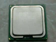 Intel Dual-Core E2140 - 1,60GHz/1M/800 - Sockel 775 - SLA93