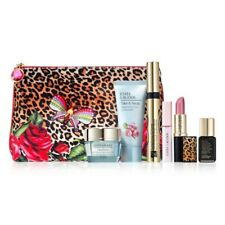 Estee Lauder Gift Set 7pc