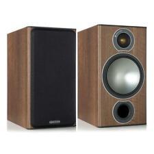 Monitor Audio Bronze 2 Bookshelf Speakers