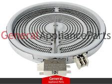 GE Hotpoint Kenmore Stove Range Large Radiant Element WB30T10035 WB30K5032