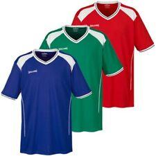 Spalding Crossover Shooting Shirt Men's Basketball Sports Jersey 30021280 New