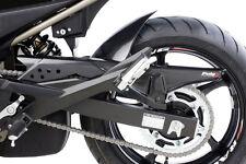 PUIG REAR TIRE HUGGER YAM CAR 5035C Fits: Yamaha FZS600 FZ6R