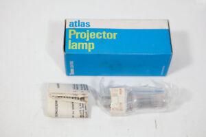 Projector LAMP Lampara Atlas A1 247 220V 230V 650W 240V A1/247 NEW NOS