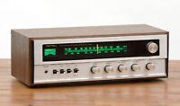 Rotel RX-150A Stereo Receiver / Radio / Verstärker / Amplifier