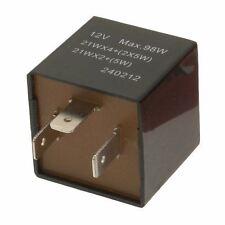 VE725026 Flasher Unit
