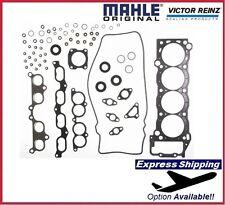 MAHLE ORIGINAL/REINZ Cylinder Head Gasket Set For 95-04 Toyota Tacoma 2.7L