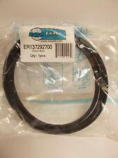 137292700 Dryer Belts Fits Frigidaire & Kenmore