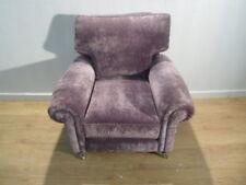 Laura Ashley Vintage/Retro Armchairs