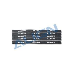 Align HS1265 Hook & Loop Fastening Tape ALIGN